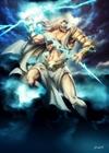 ARNEL11's avatar