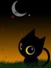 PinkiePiePartytime's avatar
