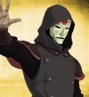 DrHpe's avatar