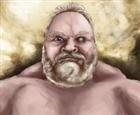 3DGrunge's avatar
