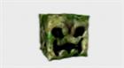 WTFScareFTW's avatar