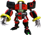 Zeldaholic's avatar
