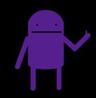 PIXO's avatar