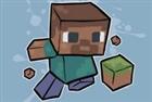 DiggyDog225's avatar