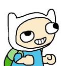 jpark217's avatar