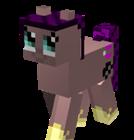 Faelinor's avatar