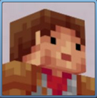 jaqwes's avatar