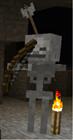 Metroid17's avatar