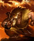 Zeke1479's avatar