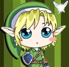 cxrandolph's avatar