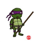 Donatello88's avatar