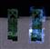 Pilot_Creeper's avatar