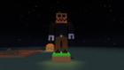 DevilSummers's avatar