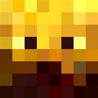 patrick96's avatar