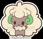 Akrinu's avatar
