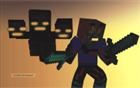 Joshdragon12345's avatar