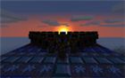 Ismitebuildings's avatar