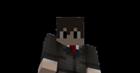 creeperkiller900's avatar