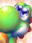 serra007's avatar
