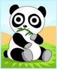 XxnovapandaxX's avatar