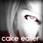 CakeEater's avatar