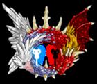 gokogt386's avatar
