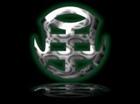 jetventus3's avatar