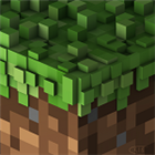 EPICatFAIL's avatar