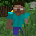 ChickenPieOnTheFloor's avatar