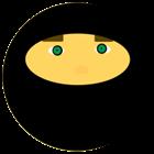 ultraweirdo98's avatar