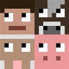 monkeyxy's avatar