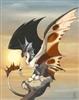 _DioM_'s avatar