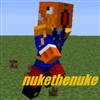 Zalder's avatar