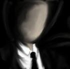 coolboy11722's avatar