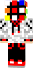 ghast67's avatar