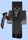 PoisonVex's avatar