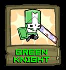 KingSeanIII's avatar