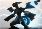 BlueThunderZekrom's avatar