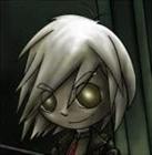 Sorin_Markov666's avatar