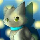 Ccs8m's avatar