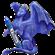 GrammieFi's avatar