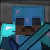 LulzCop's avatar