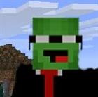 ReeceCoza's avatar