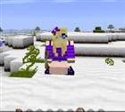 CupcakeLuv9's avatar