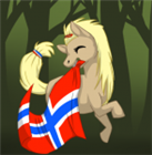 Ticiri's avatar