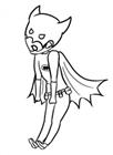 AWeepingAngel's avatar