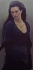 BlasterGirl's avatar