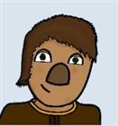 Broken_Hitz's avatar