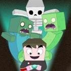 Jackster21's avatar