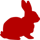 rdrabbit348's avatar
